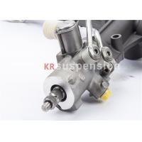 Quality Common Steering Gear Rack , BMW E60 Steering Rack Replacement 32106795340 / 32106770311 for sale