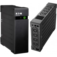 China Eaton Ellipse Eco Series Tower Mounted UPS Power system With Builtin Battery wholesale