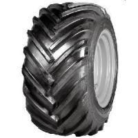 China agricutural tire 31x15.5-15 wholesale