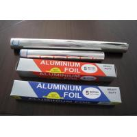 China Hydrophilic foil,best price wholesale