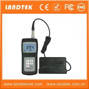 China Gloss Meter GM-06 wholesale