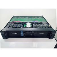Professional Stage 4 Channel Power Amplifier Lab Gruppen FP10000Q