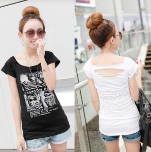 China t-shirt,cotton t shirt women,кружево,plus size women tops,batman t shirt,hollister woman wholesale