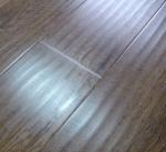 China Horizontal or Vertical Hand Scrapd Bamboo Flooring Stain Cumulative Score <4 wholesale