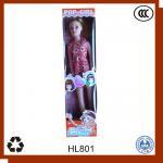 China Barbie dolls/girls toys wholesale