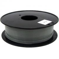 China Accuracy 0.02mm 1kg PETG Filament For FDM 3D Printer wholesale