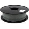 Buy cheap Net Arrangement 3d Printing 1.75mm Pla+ Filament from wholesalers