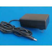 Quality 36W 12V3A 24V1.5A AC Power Adapters Wall Mount Power Adapter For Cash Register for sale