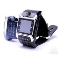 China EG110 - watch phone with FM NEW wholesale