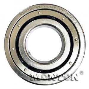 China 7205A5hU9 25*52*15mm  Cryogenic pump bearing wholesale