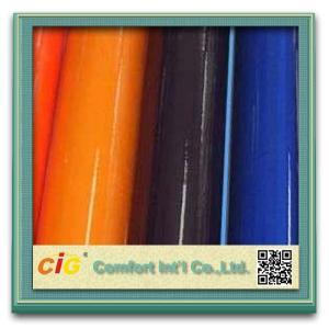 China Clear Pvc Plastic Sheet PVC Transparent Film Pharmaceutical Grade 0.10mm - 0.50mm wholesale
