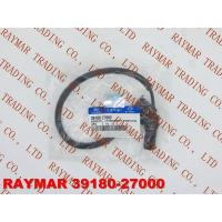China HYUNDAI Crankshaft position sensor 39180-27000 wholesale