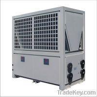 China High temperature heat pump water heater wholesale