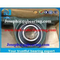 China Plastic Small Pillow - Block Linear Ball Bearings Durability Linear Rotary Bearing on sale