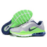 China Mens Nike air max TR 180 Mesh running shoes wholesale on sale