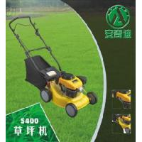 China Lawn Mower (S480) wholesale