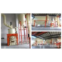 China 80-3000mesh Mineral ore powder pulverizer mill price,grinding mill for sale on sale