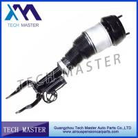 China Air Suspension Shock Absorber For Mercedes B-e-n-z W166 M-Class Front Right  1663201413 wholesale