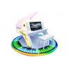 Buy cheap Original manufacturer Dream of Piano piano amusement game machine from wholesalers