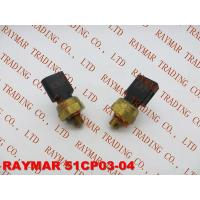 China SENSATA Fuel pressure sensor 51CP03-04 for AUDI, VW 03C906051A, 03C 906 051A wholesale