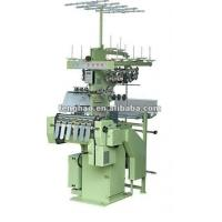 China High Speed Non Shuttle Narrow Fabric Needle Loom (JX-NF6/42) on sale