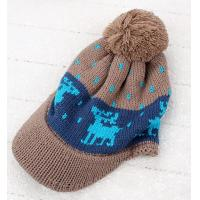 China cap men,gorro feminino,шапка женская,men hat,toca de inverno wholesale