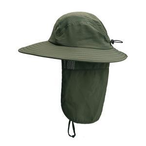 China Male Anti UV Fisherman Bucket Hat For Hot Summer wholesale