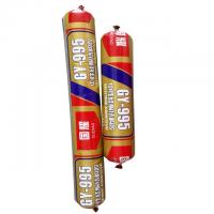 China silicone sealant applicator/neutral silicone sealant no smell/odorless silicone sealant wholesale