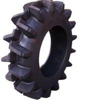 China Agriculture Tire 4.00-8 on sale