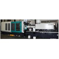 China 1000 Ton Big Energy Saving Auto Injection Molding Machine With Intellectual Control Unit on sale