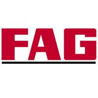 China FAG 81168 MB Cylindrical Roller Thrust Bearings wholesale