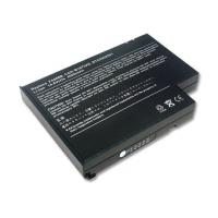China Holy PU556 WR050 312-0567 battery for DELL wholesale