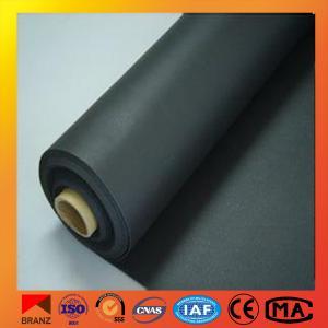 China rubber foam wholesale