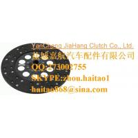 China 99051048800 - Clutch Disc wholesale
