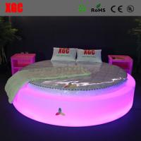 China 2016 hotel bed light & led wall light&hotel bed wholesale