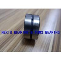 China High Load Carrying Capacity Precision Needle Rollers With High Dynamic Loads on sale
