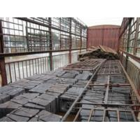 China High Cr White Iron Shell Liners For Diameter4.2m Cement Mill Good Surface Quality wholesale