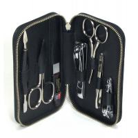 China nail accessories set professional manicure tools on sale