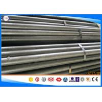 China 34CrMo4/1.7220/4135/34CD4/708M32/35CrMo Cold Finished Bar Dia 2-100 Mm Cold Drawn wholesale