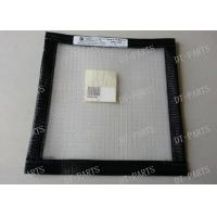 China Gerber Cutter Spare Parts 460500125 FILTER AAA F-FX-50-9.5X9.5 Elec GT7250 GT5250 wholesale
