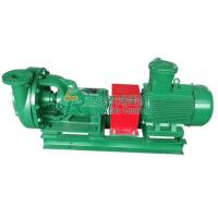 China HDD Trenchless Centrifugal Pump , 320 Cubic Meters Per HourElectric Centrifugal Pump wholesale