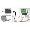 Buy cheap How FGTech Galletto 4 Flash VAG Bosch EDC16U34 ECU via BDM ? from wholesalers