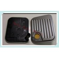 China 34661E - FILTER  AUTO TRANSMISSION  FILTER FIT FOR GM 4L80E wholesale