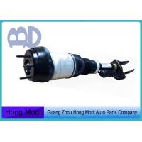 China Air Suspension Shock Absorber Air Strut For Mercedes W166 1663201313 1663206913 wholesale