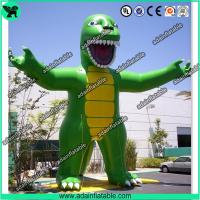 China Giant Inflatable Dinosaur,Advertising Inflatable Dinosaur For Promotion wholesale