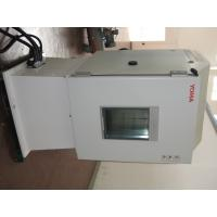Buy cheap Single Axis Positioning And Rate Table System With Temperature Chamber Multi Functional from wholesalers