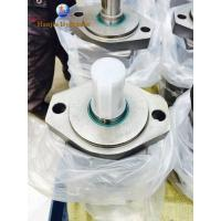 China BMS Low Speed High Torque Motor Replacement Eaton M02096AC01AA0100010000000AAAAF wholesale