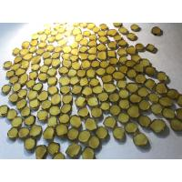 Quality Big Size mono Synthetic Diamond Plate For Industrial Application for sale