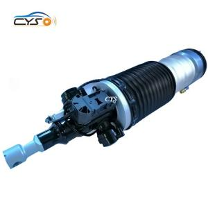 China Shock Absorber 37106862551 37106862552 Rolls Royce Air Suspension wholesale
