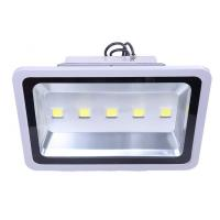 China Outdoor IP65 200W LED Flood Lighting For Landscape , Sports field , Square wholesale